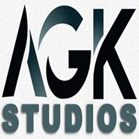 AGK Studios - Home | Facebook