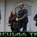 RIDICULAS TRIXX profile picture