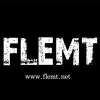 FLEMT - Home | Facebook