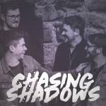 Chasing Shadows Profile Picture