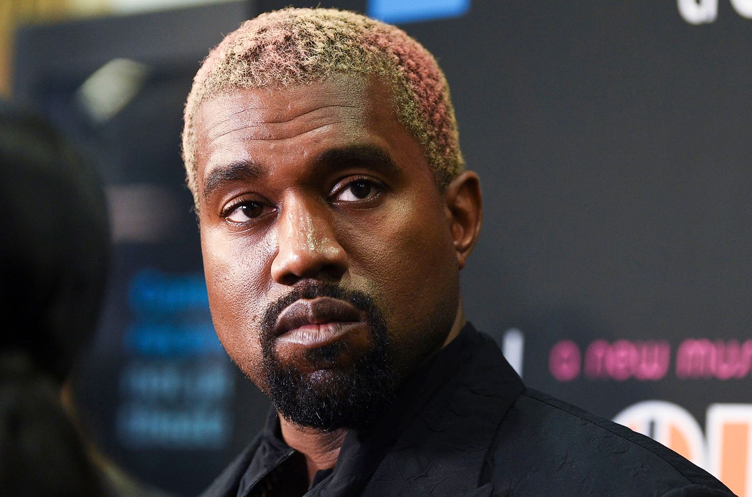 Kanye West Pulled Out of Coachella Because the Festival Wouldn't Build Him a Giant Dome: Exclusive | Billboard