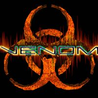DJ Venom on air!