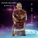 Victor Orlando Profile Picture