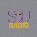 sgu-radio's Music Profile | Last.fm
