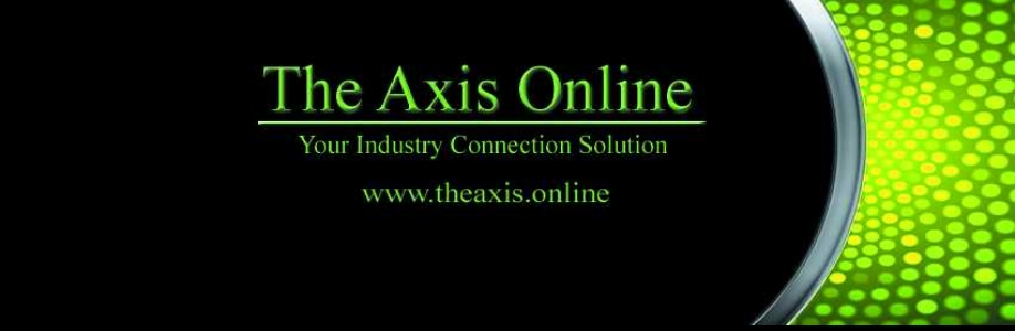 The Axis Online Cover Image
