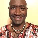 AllenMarquis Profile Picture