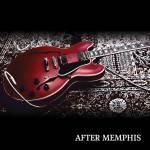 After Memphis Profile Picture