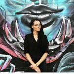 Kédence Elizabeth Profile Picture