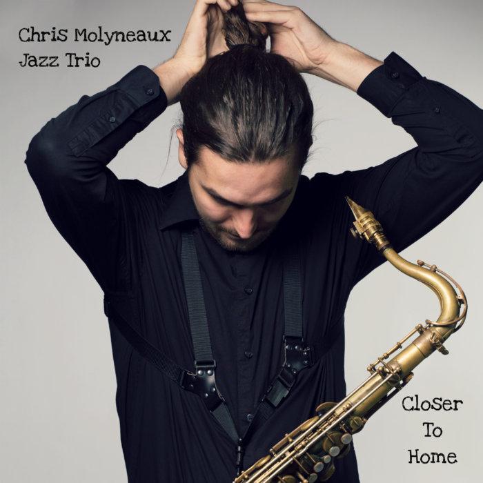 Closer To Home | Chris Molyneaux