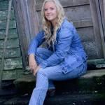 Reatha Pitman Profile Picture
