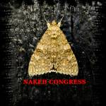 NakedCongress Profile Picture
