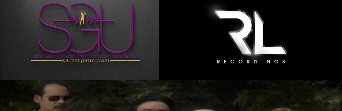 RIDICULAS TRIXX Cover Image