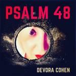 DeVora Cohen profile picture