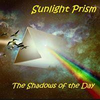 Sunlight Prism Music - Home | Facebook