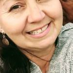 Tamera Chantel Bennefield Profile Picture