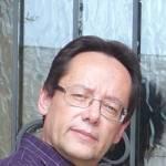 John Madeiro Profile Picture