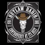 Outlaw Radio profile picture