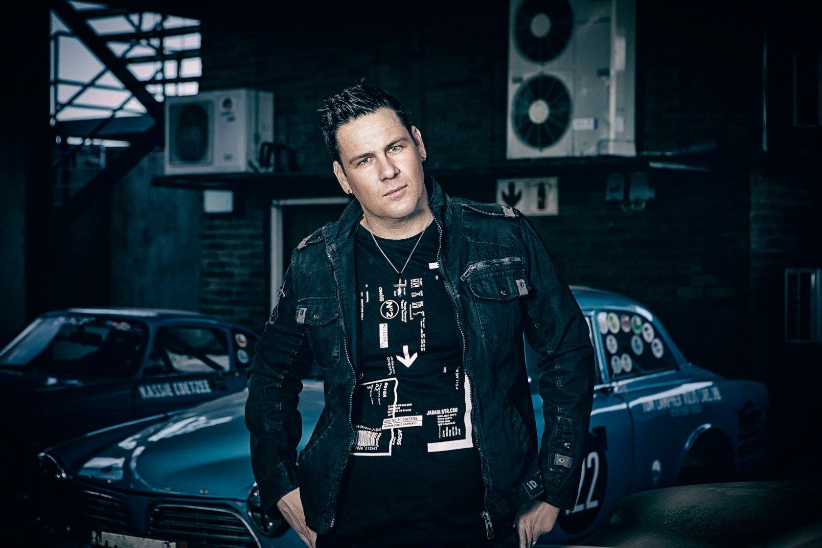 Bruce W Jackson - JMedia-FM Radio & The Blast-FM Indie... | Facebook