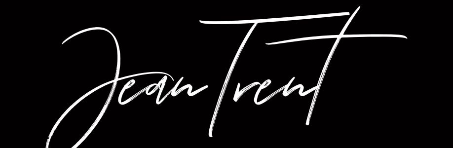 Jean Trent Cover Image