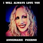 Annemarie Picerno Profile Picture