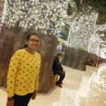 Abirami Armugam Profile Picture