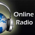 BlastFMWorldRadio Profile Picture