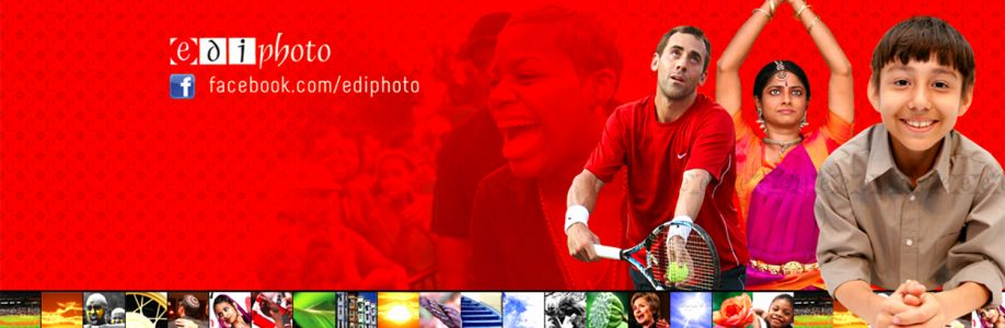 EDI Photography | ediphoto.com Cover Image