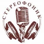 Evgeny Pchelintsev Profile Picture