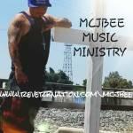 Daniel Mcbee Profile Picture