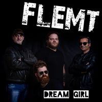 FLEMT - Home   Facebook