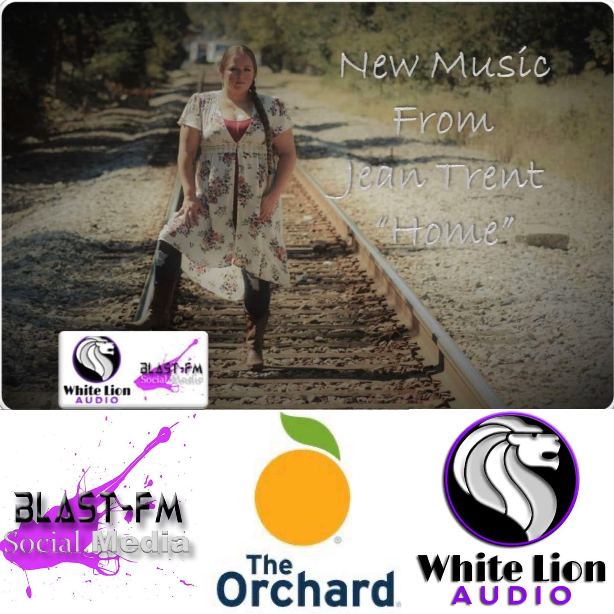 Jean Trent - Dear JMedia/BlastFM,  I just wanted to take... | Facebook