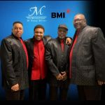 The Manhattans OF SONNY BIVINS Profile Picture