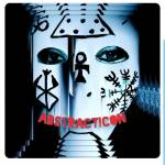 Abstracticon Official Band Site Profile Picture