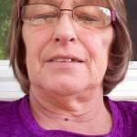 Marsha Claeys Profile Picture