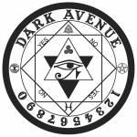 Dark Avenue Profile Picture