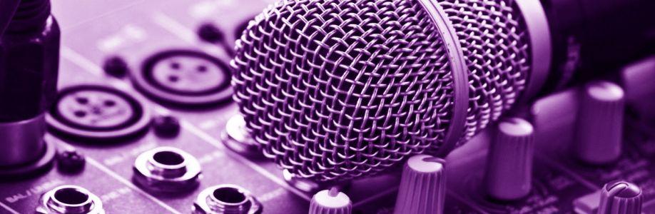 BlastFM Sales Cover Image