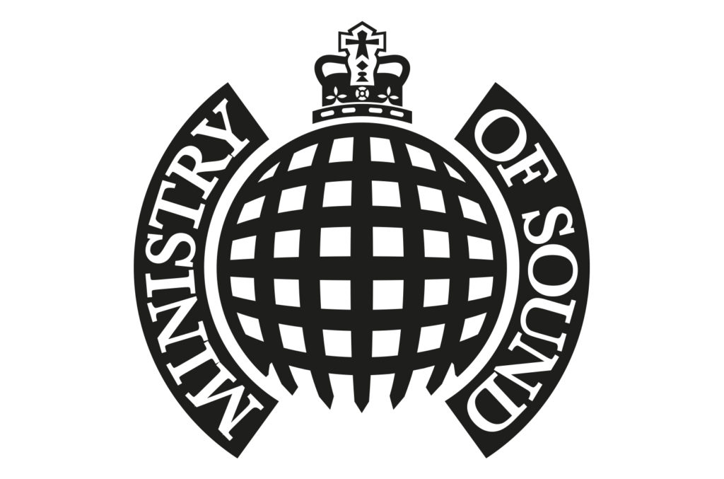 Label Spotlight: How Ministry of Sound Expanded Out Of a Bus Shelter To Become a Dance Leader   Billboard