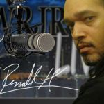 WRJR Real Jazz Radio Profile Picture