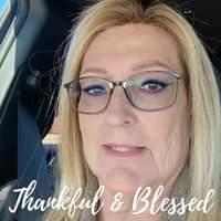 Steven John Simon Music got a lil... - Phyllis Salter-Gann | Facebook