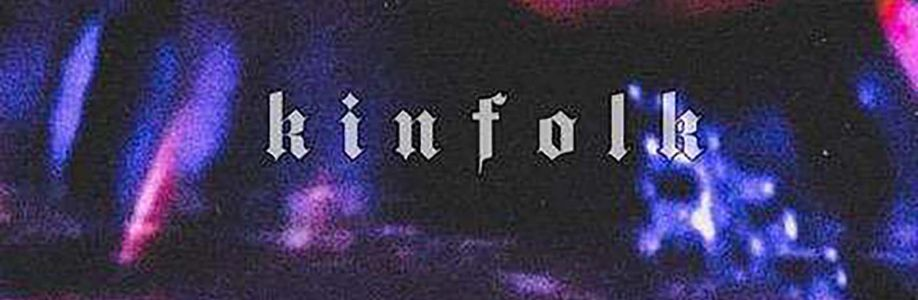 Malxolm Brixkhouse Cover Image