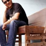 REGI WEKING Profile Picture