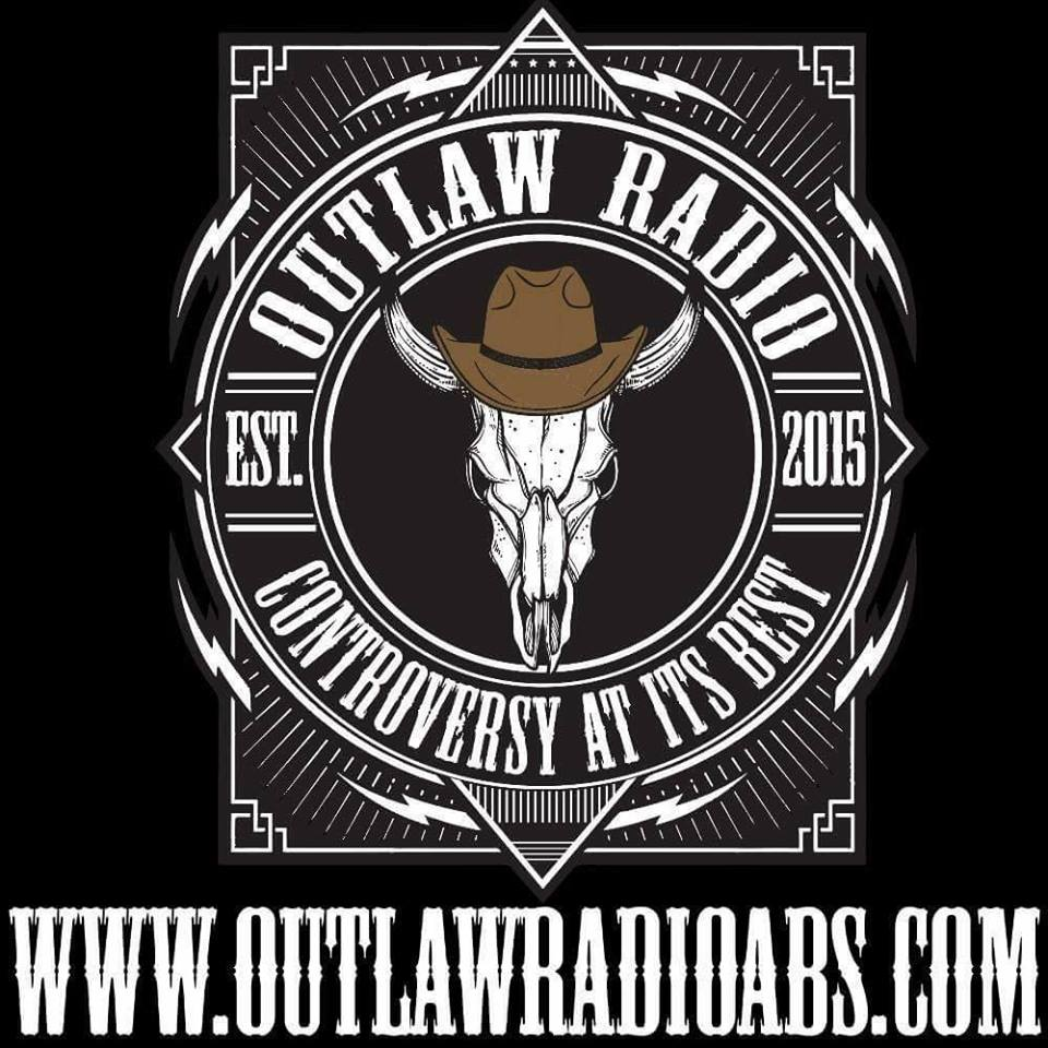 OUTLAW RADIO Podcast - Outlaw Radio - Episode 261 (The OutLiars & Jericho Green Interviews - February 27, 2021) | Free Listening on Podbean App