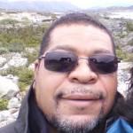 David White Profile Picture
