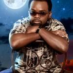 Solomon Edmond Profile Picture