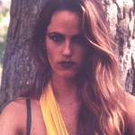 Barbara Cowart Profile Picture