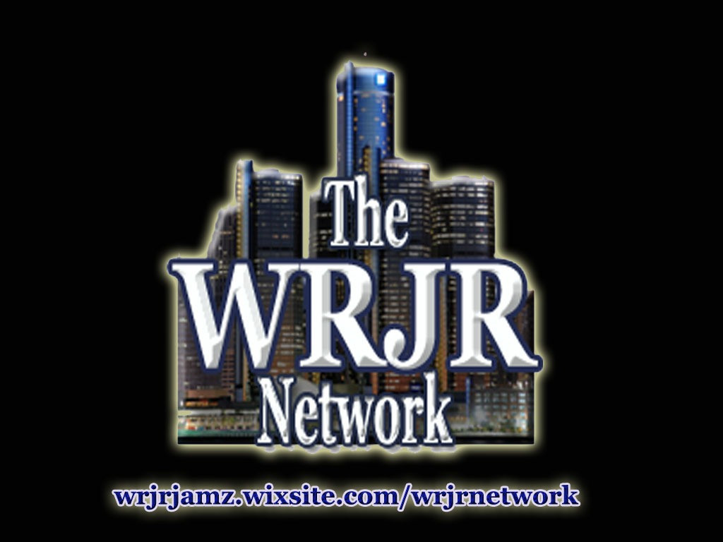 Home | The WRJR Network