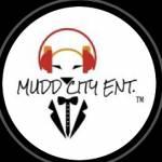 Mudd City Entertainment Profile Picture