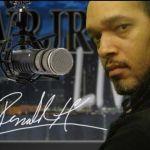 WRJR Real Jazz Radio Profile Picture