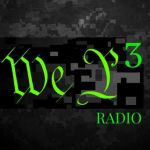 WeP3 RADIO Profile Picture