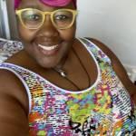 Adrienne J Profile Picture